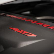 Supercharged Z28 - JR - HotRod - October 03 2014182924