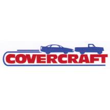 Covercraft