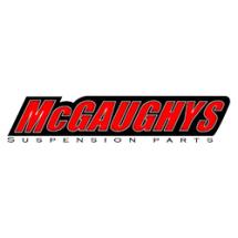 McGaughys